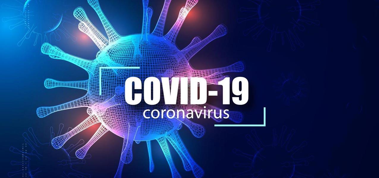 Conseguenze del COVID-19 sugli investimenti pubblicitari