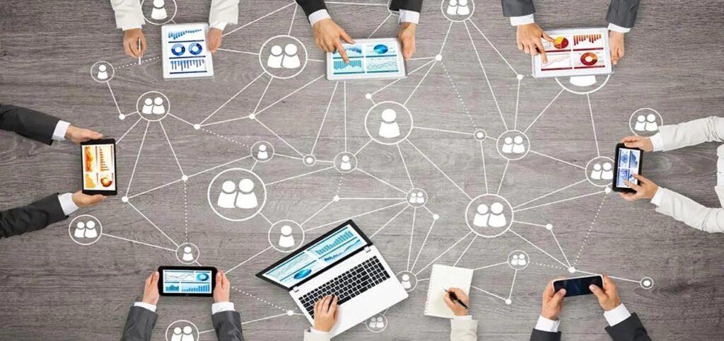 smart working emergenza o nuova opportunità?
