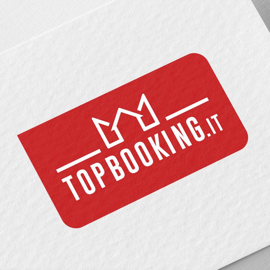 logo-top-booking